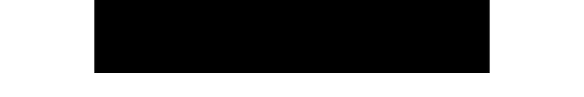 Inkolab.org